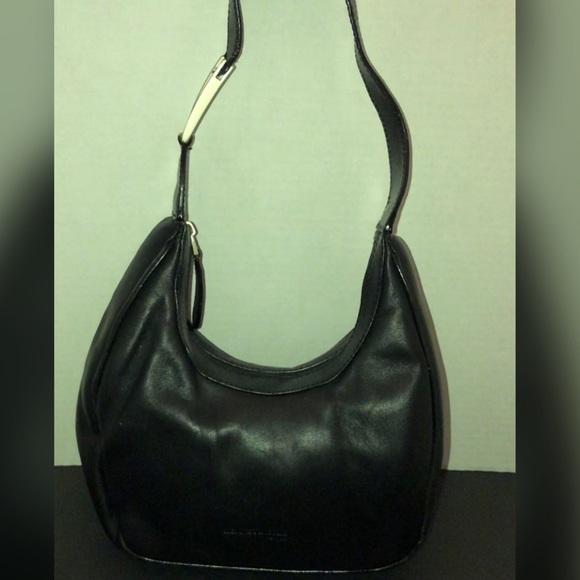 Kenneth Cole Handbags - Kenneth Cole New York mini hobo bag